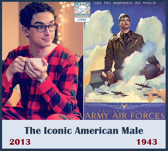 Pajama-boy-the-american-male