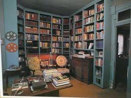 Truman Home Study