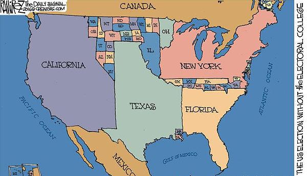41458-Electoral_College_Map