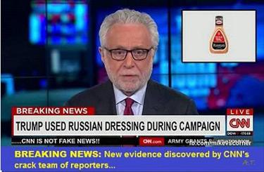 TrumpRussianDressing