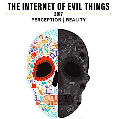 Aa_Internet-of-Evil-Things