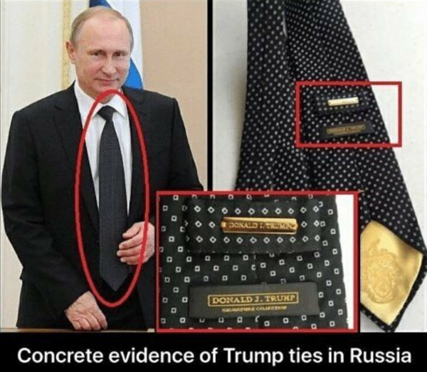 Proof-of-Trump-ties-in-Russia