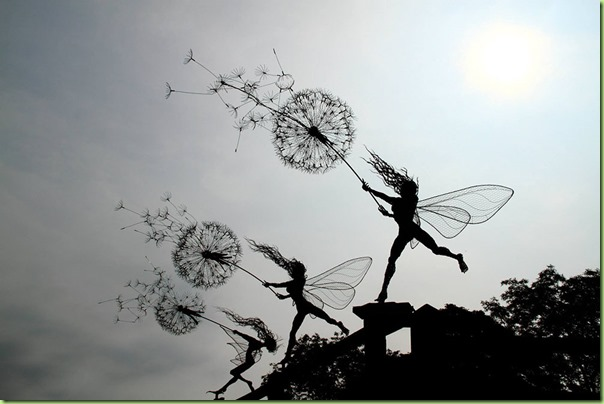 Wire fairies2_thumb[2]