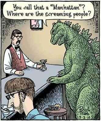 Godzilla manhattan.bmp