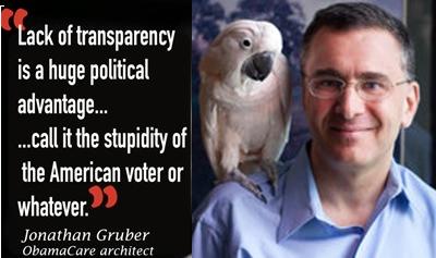 Gruber mandate (2)[5]